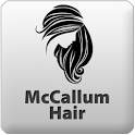 McCallum Hair Design icon