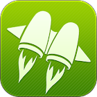 Dolphin Jetpack - Fast & Flash icon