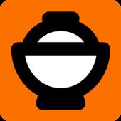 牛丼マップ