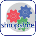 Shropshire Insurance