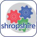 Shropshire Insurance icon