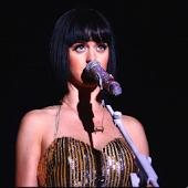 Ultimate Katy Perry App