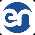 집중력향상 이엔해피(ENHAPPY) 힐링 사운드 icon