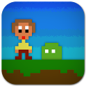 Ascent of Kings (Free) icon