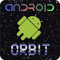 Android Orbit Live Wallpaper logo