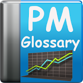 Project Management Glossary