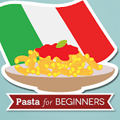 Pasta For Beginners