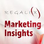 REGALIX MARKETING INSIGHTS