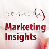 REGALIX MARKETING INSIGHTS