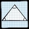 Triangle Calculatrice
