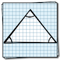 Triangle Calculator APK for Kindle Fire