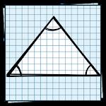 Triangle Calculator 2.3.2 Apk