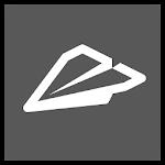 Tiny Apps (floating apps) v1.1