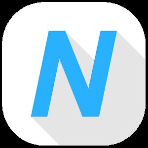 NSimple - Icon Pack 個人化 App Store-癮科技App