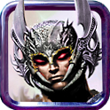 Fantasy Vengeance: free MMORPG icon