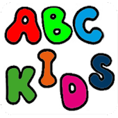 Kids alphabet Animals FREE