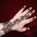 New Mehndi Design icon