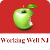 Working Well NJ