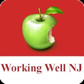 Working Well NJ