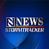 8News Stormtracker