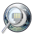 Pocket IP Tools APK