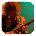 Pro Band Free icon