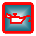 MotoMixOil (no ads) icon