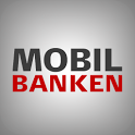 Mobilbanken icon