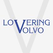 Lovering Volvo of Nashua