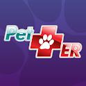 Fresno Pet ER logo