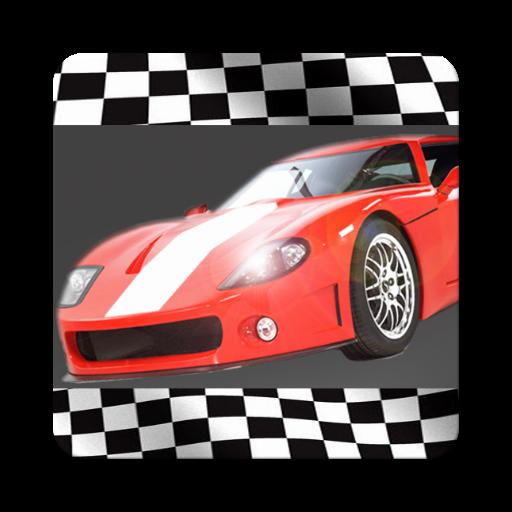 Fast Racer 街機 App LOGO-硬是要APP