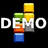 Columns Demo