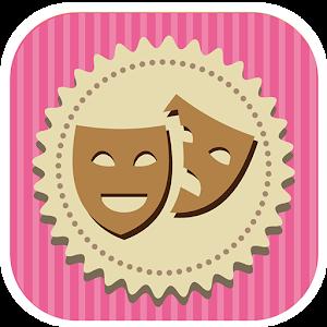 媒體與影片App|花樣爺爺-神播版 LOGO-3C達人阿輝的APP