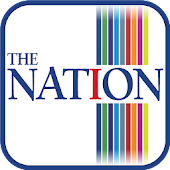 The Nation for Android Phones