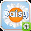 Daisy Locker icon