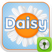 Daisy Locker