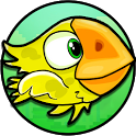 The Bird Returns icon