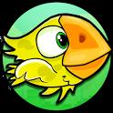 The Bird Returns icon