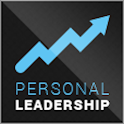 Personal Leadership icon