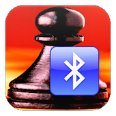 CHESS BLUETOOTH 1.3