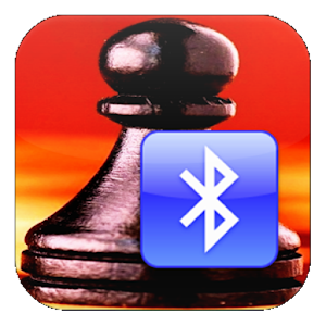 CHESS BLUETOOTH 1.3 for PC and MAC