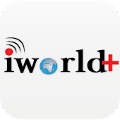iWorldPlus
