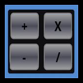 Calculadora para OCULTAR FOTOS