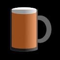 Brew Finder icon