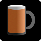 Brew Finder icon