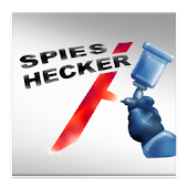 SDS Spies Hecker Korea
