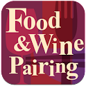 Discover Hong Kong‧Food & Wine logo