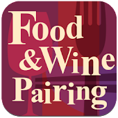 Discover Hong Kong‧Food & Wine
