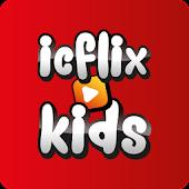 ICFLIX Kids