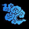 Memeo Chinese Dictionary logo
